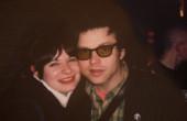 Last Year's Girl and Ryan Adams, 2003