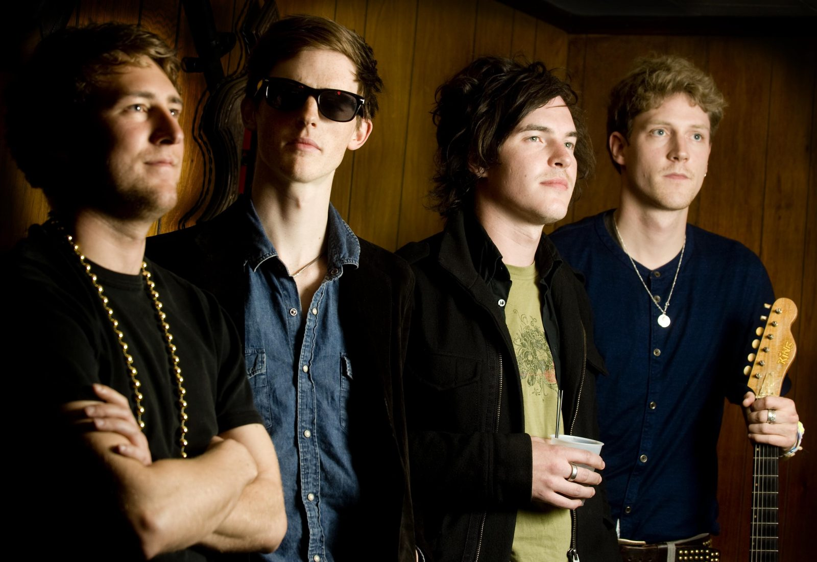 groovy-hip-saucy: the scoundrels interview;