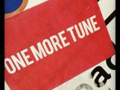 one more tune