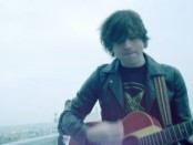 Ryan-Adams-Chains-Of-Love-Video-608x351