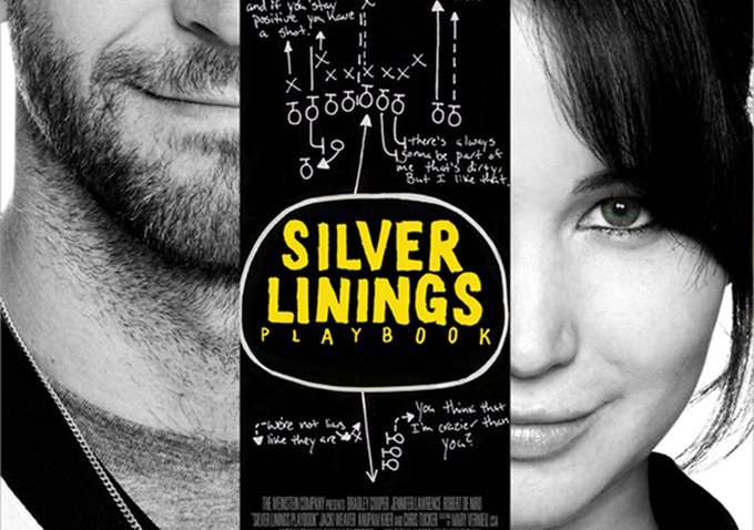 the silver linings pixlet;