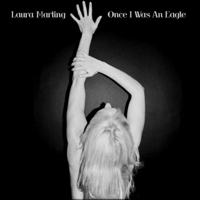 new music mondays: the laura marling edition;