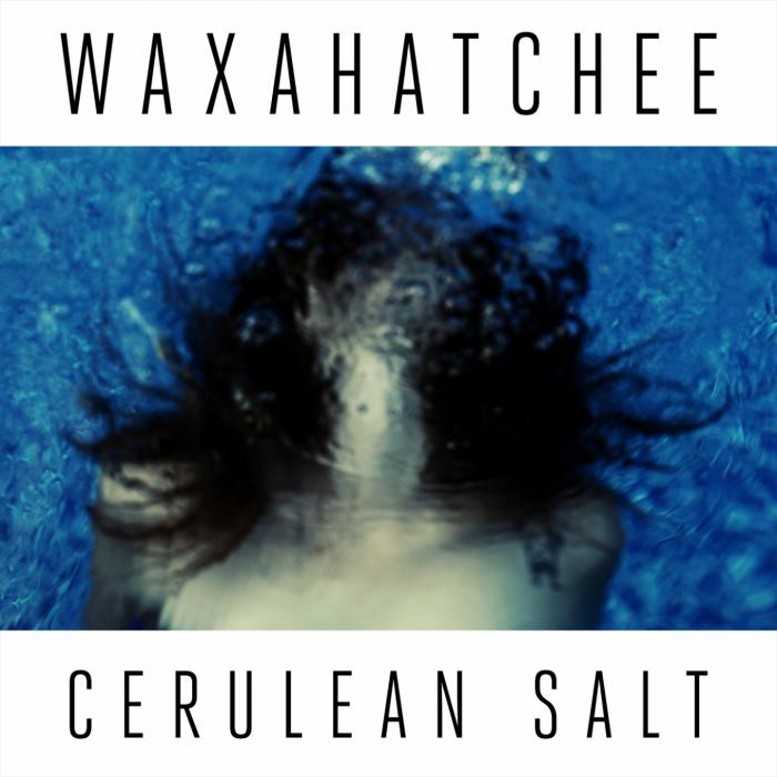 new music mondays: the waxahatchee edition;