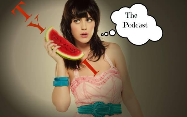 TYCI Podcast #4