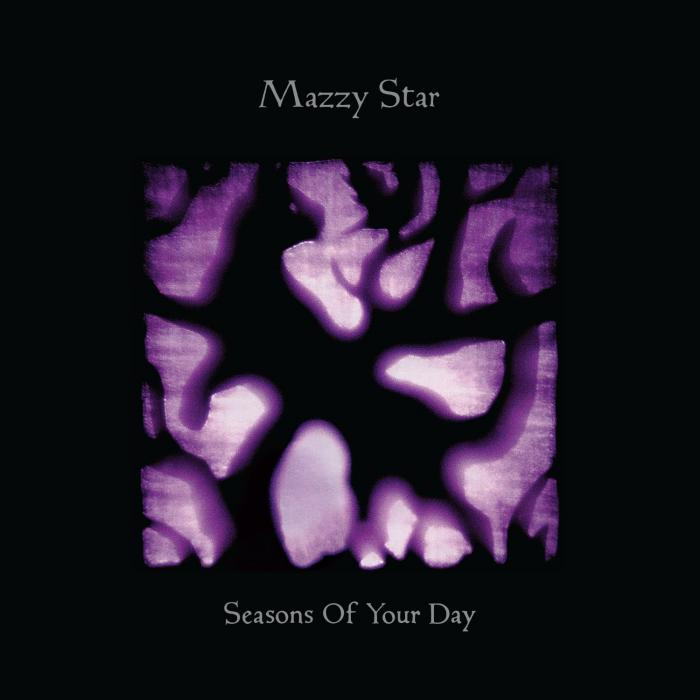 new music, er, tuesdays: the mazzy star edition;