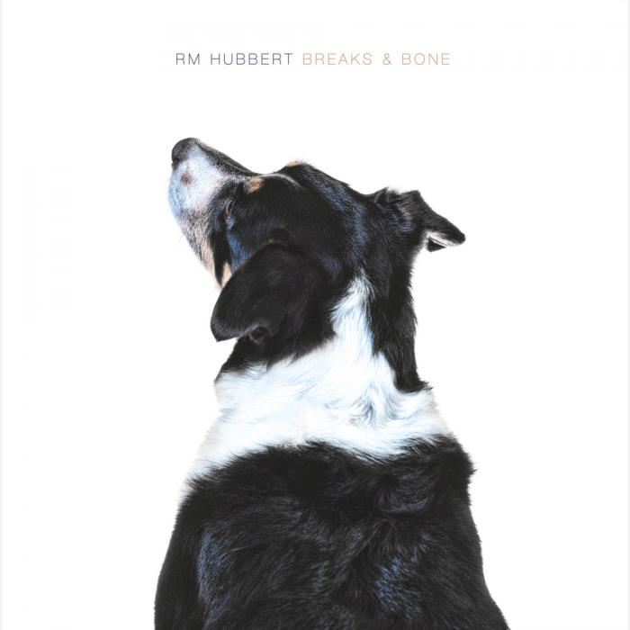 new music mondays: the (belated) rm hubbert edition;