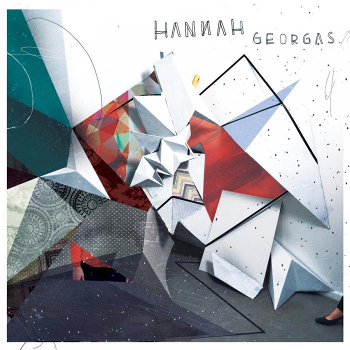 new music, er, thursdays: the hannah georgas edition;