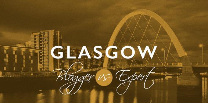 millennium hotels' 'blogger vs. expert';