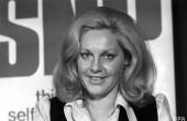 Margo MacDonald - 1970s
