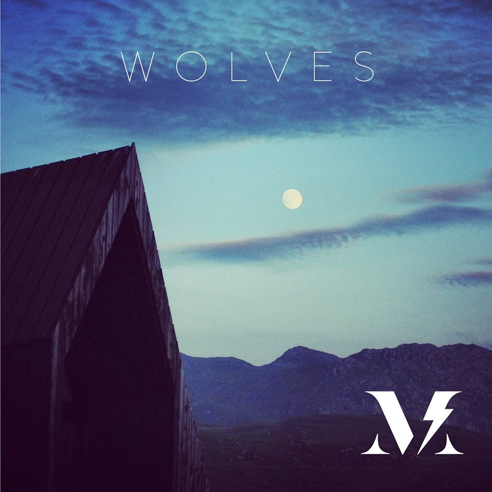 last year's jams: wolves;