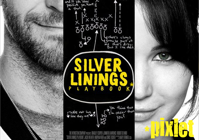 The Silver Linings Pixlet