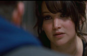 The Silver Linings Playbook - Jennifer Lawrence