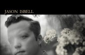 Jason Isbell - Something More Than Free artwork