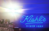 Kiehl's Glasgow - store