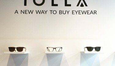 See with IOLLA - showroom