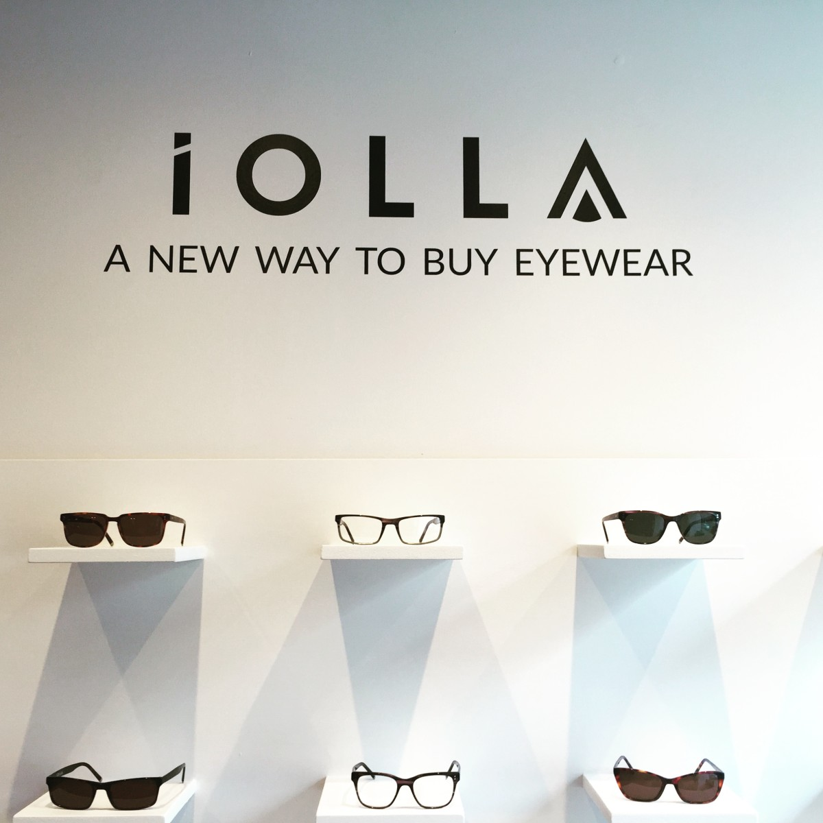 last year's looks: see with iolla;