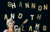 Shannon and the Clams - press photo