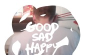 Micachu & the Shapes - Good Sad Happy Bad artwork