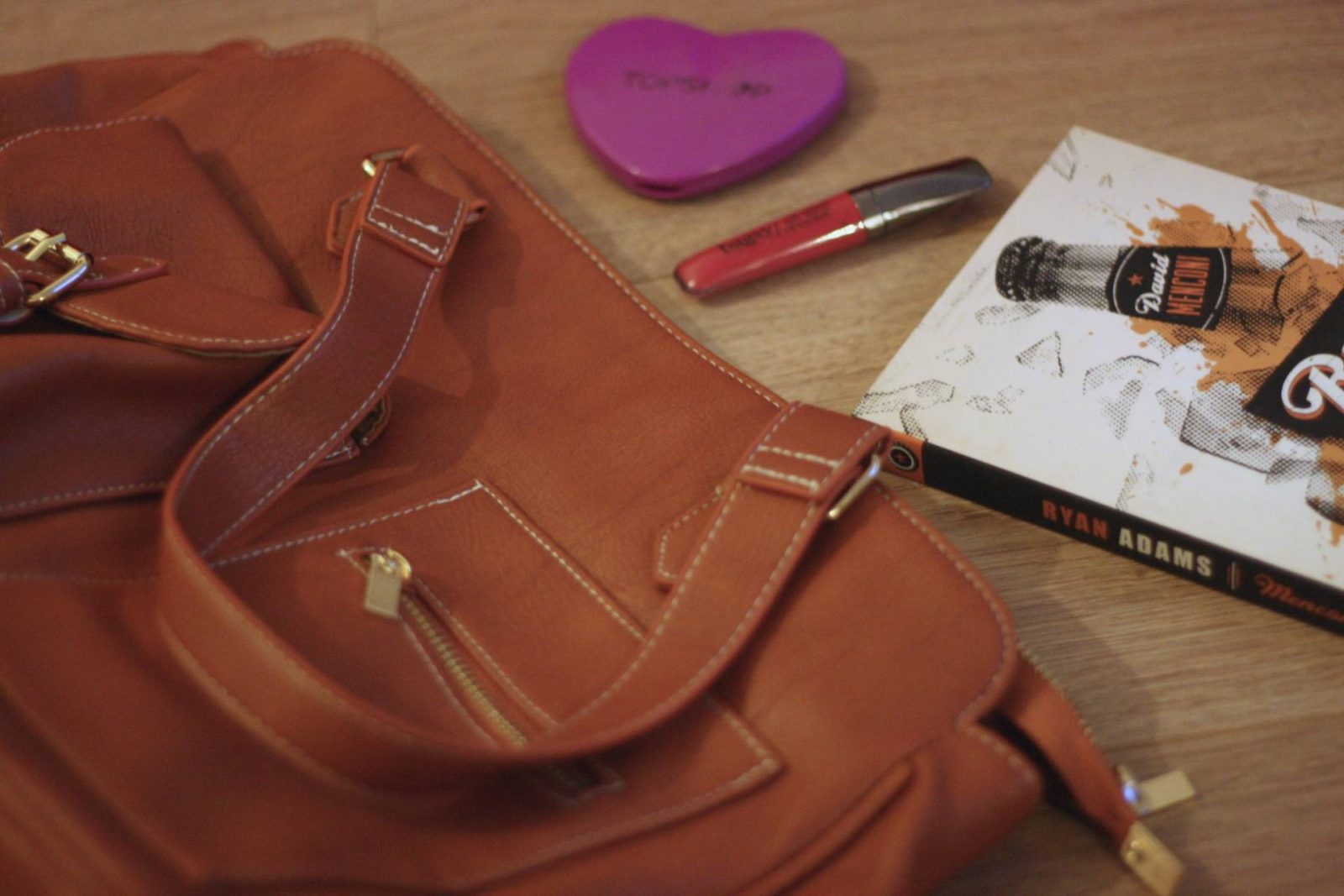 Bonprix Satchel Handbag