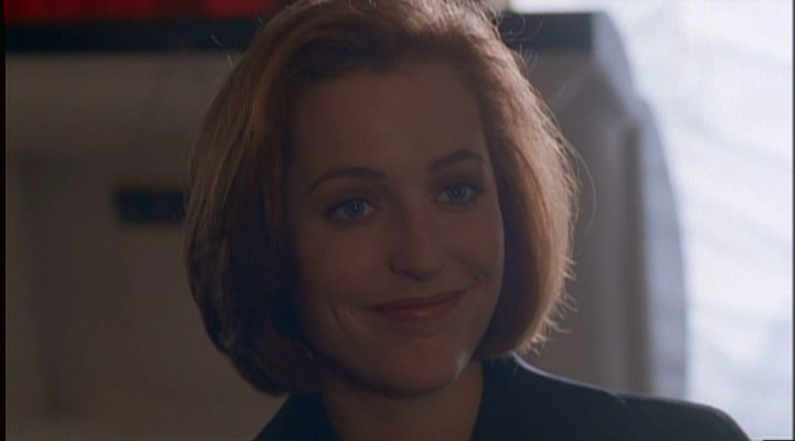 Scully - Bad Blood - Hoo Boy