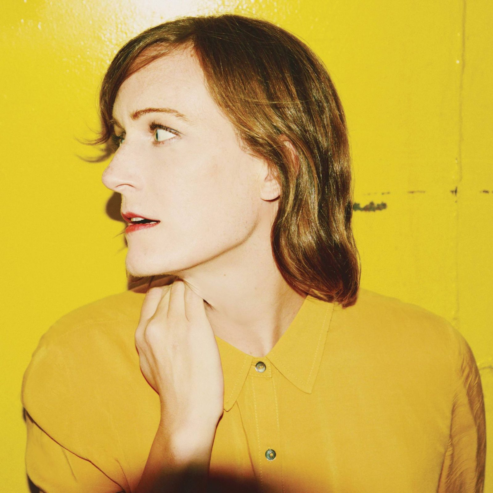 album review: laura gibson – empire builder;