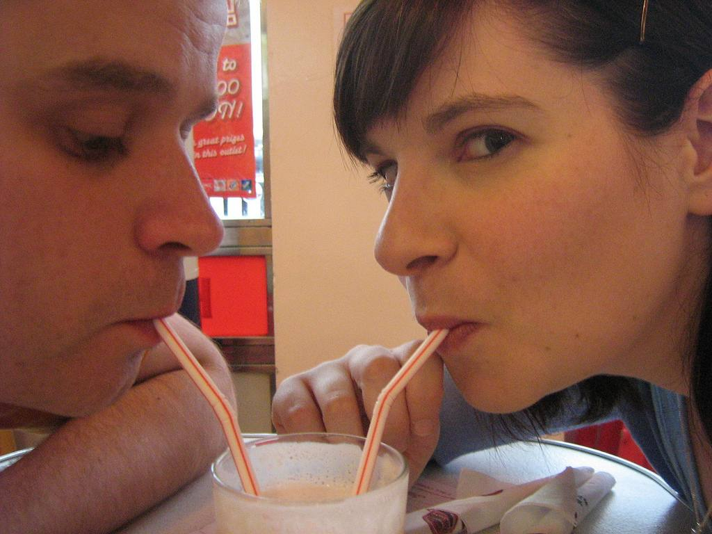 a ten year stringerversary: travel ideas for couples;