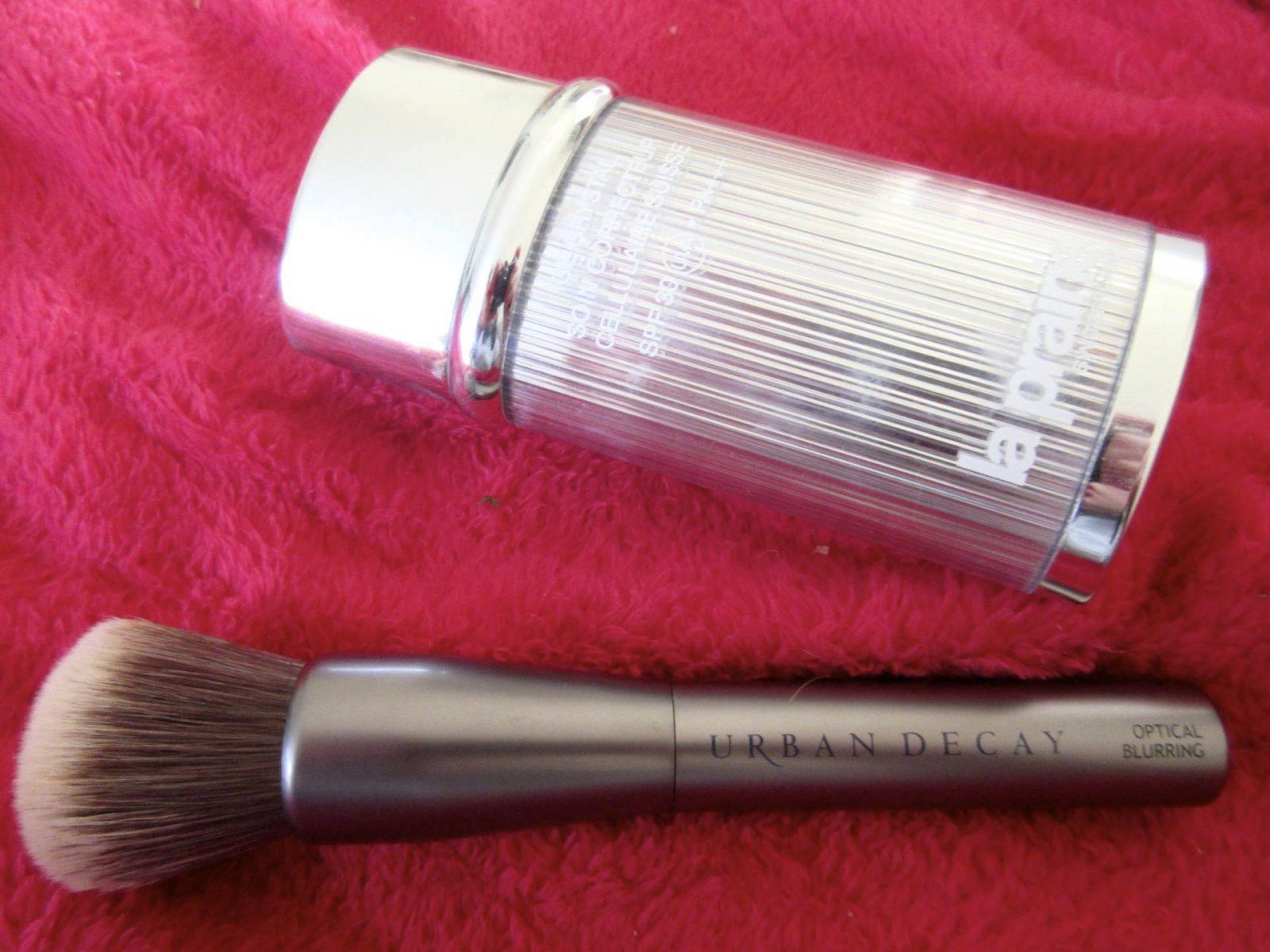 beauty review: my la prairie skincare regimen;