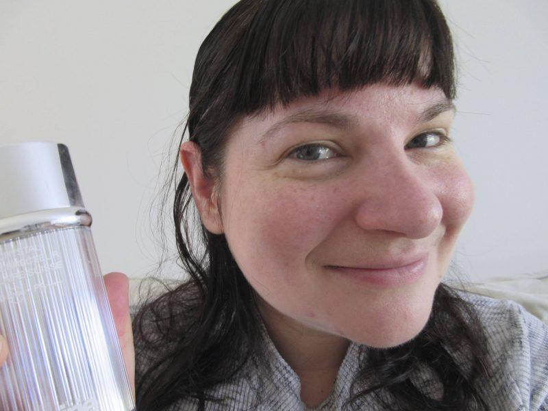 La Prairie Skincare - Cellular Swiss Transforming Cream