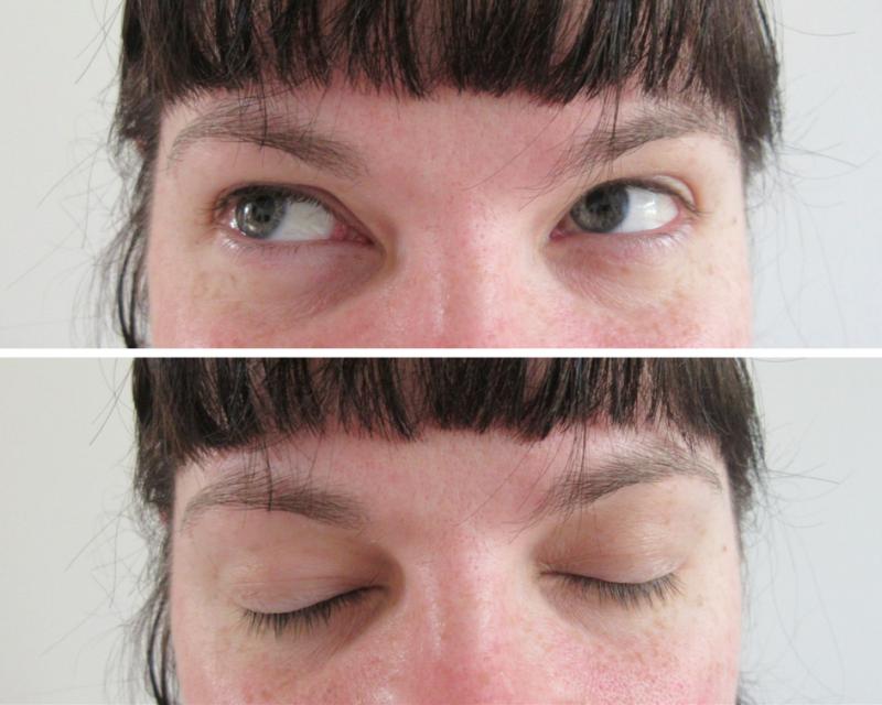 La Prairie Skincare - Eye Cream After