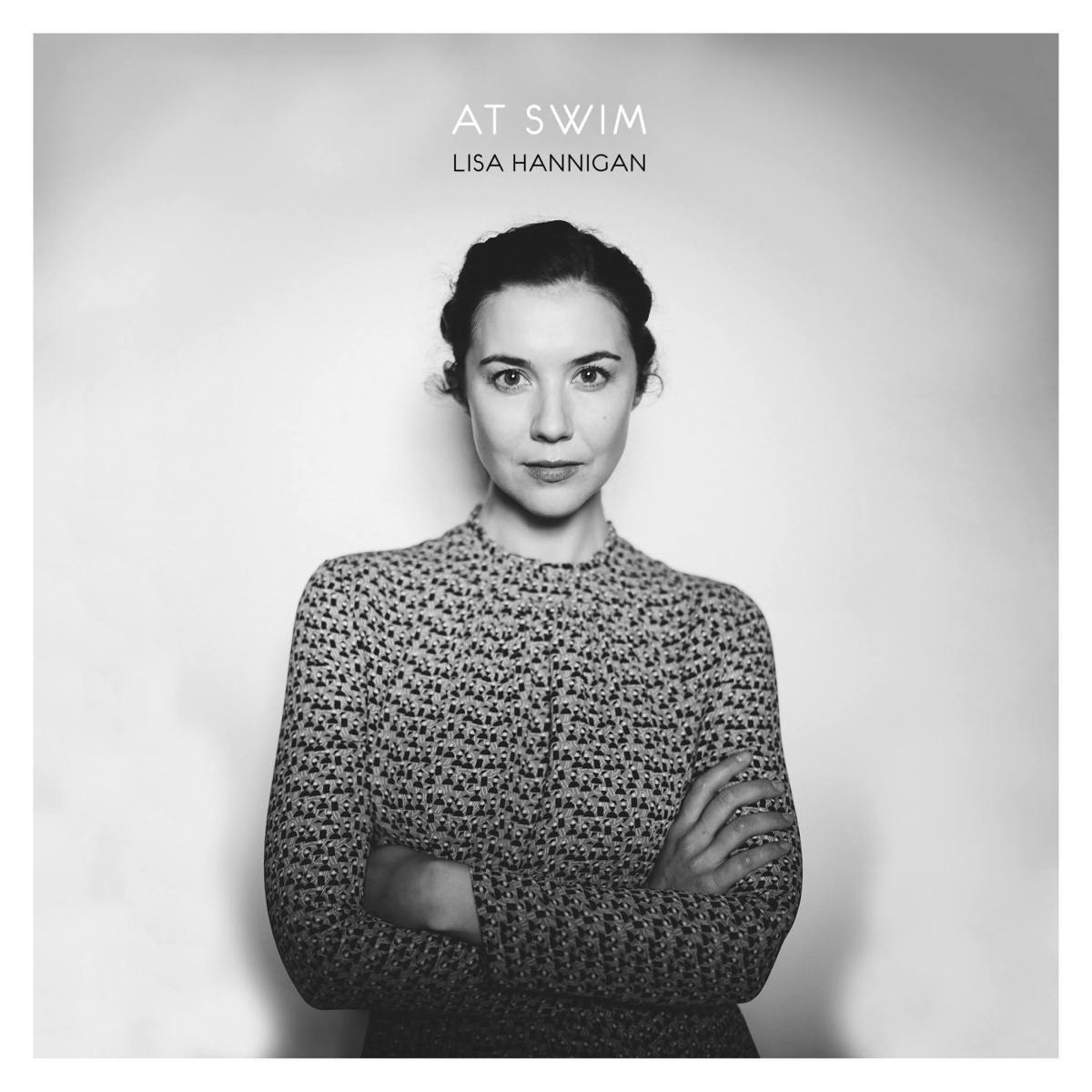 album review: lisa hannigan – at swim;