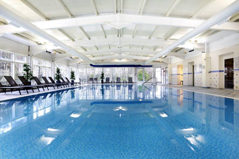 Crutherland Swimming Pool (2)